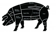 pork_diagram